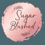 Sugar Blushed